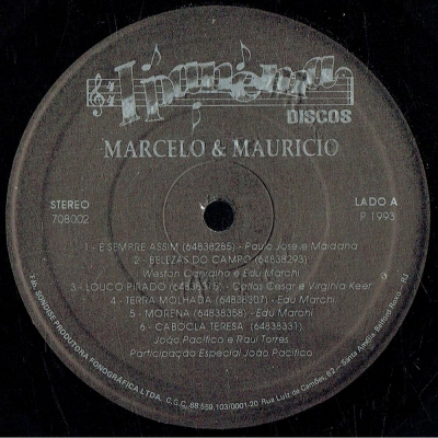 marcelo_mauricio_1993
