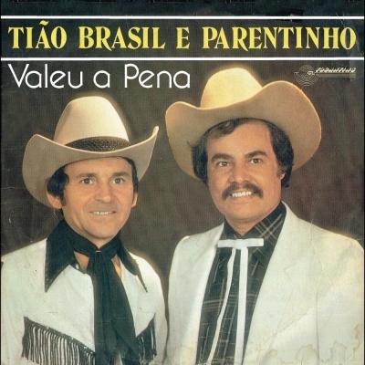 tiao_brasil_e_parentinho_1985_valeu_a_pena