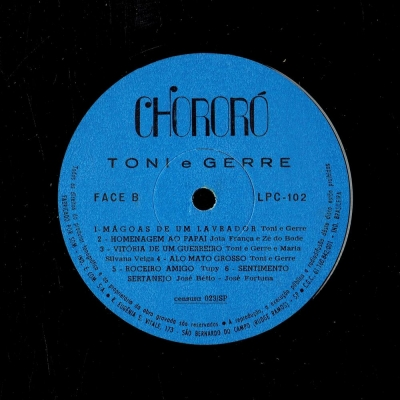 toni_e_gerre_1974_rei_do_laco