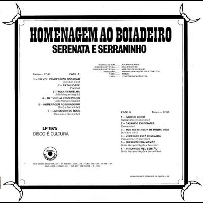serenata_e_serraninho_homenagem_ao_boiadeiro