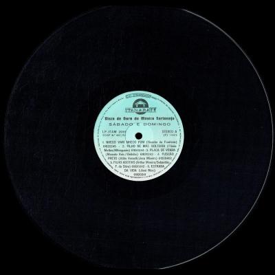 sabado_e_domingo_1983_sabado_domingo_e_cilinho_disco_de_ouro_da_musica_sertaneja