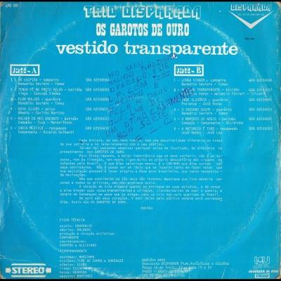 trio_disparada_1984_os_garotos_de_ouro_campeao_componente_alcidinho_vestido_transparente
