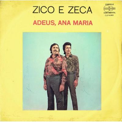 zico_e_zeca_1972_adeus_ana_maria