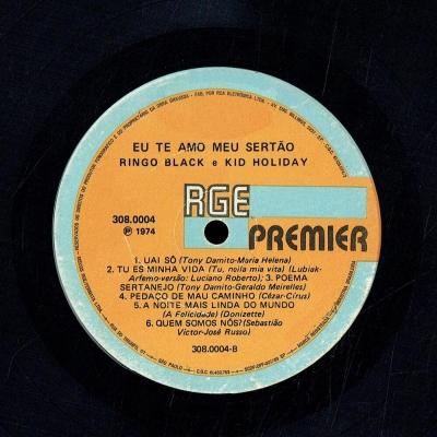 ringo_black_e_kid_holiday_1974_a_nova_dupla_misteriosa_eu_te_amo_meu_sertao