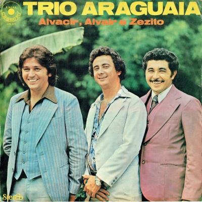 trio_araguaia_1979_alvacir_alvair_e_zezito