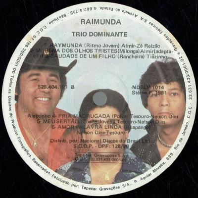trio_dominante_1981_ze_reizao,_tesouro_capital_a_raymunda
