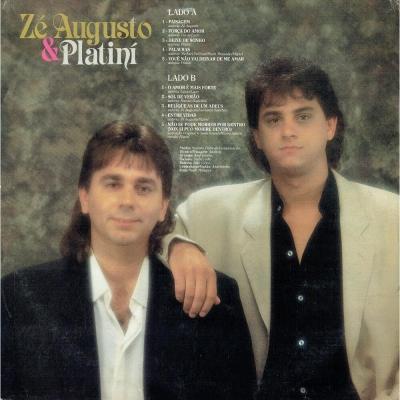 Ataíde E Alexandre (1998) (Volume 8) (PARADOX 15050131)