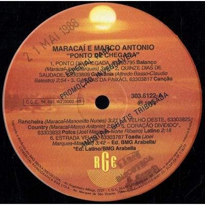 maracai_marco_antonio_1988_ponto_de_chegada