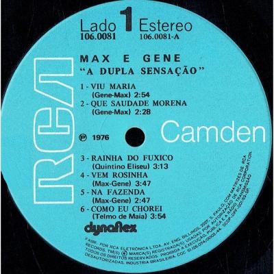 max_gene_1976_a_dupla_sensa_ão
