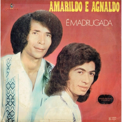 amarildo_agnaldo_1972_e_madrugada_ch3253amarildo_agnaldo_1972_e_madrugada_ch3253