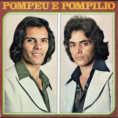 pompeu_pompilio_1978
