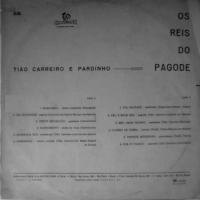 tiao_carreiro_pardinho_os_resi_do_pagode