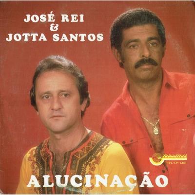 Sem Amor E Sem Filhos - Volume 2 (CBS 2065)