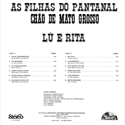 lu_rita_1983_as_filhas_do_pantanal_chao_de_mato_grosso