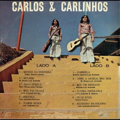carlos_carlinhos_salp60135_61_1000_75