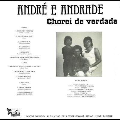 andre_e_andrade_1989_chorei_de_verdade