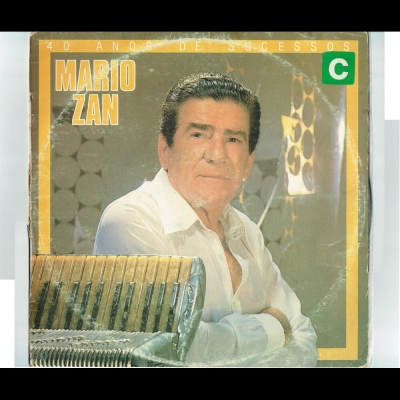 mario_zan_1985_40_anos_de_sucessos
