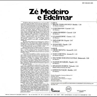 ze_medeiro_edelmar_198