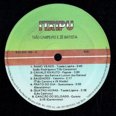 tiao_campeiro_e_ze_batista_1990