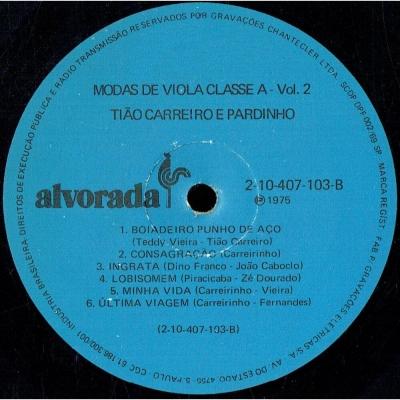 tiao_carreiro_pardinho_1975_modas_de_viola_classe_a_vol_2