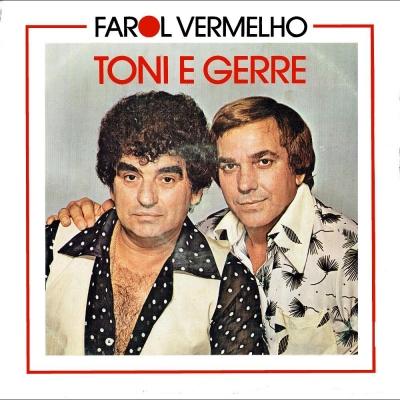 toni_gerre_1983_farol_vermelho
