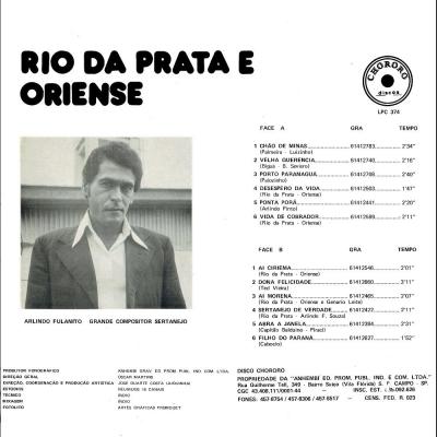 rio_da_prata_e_oriense