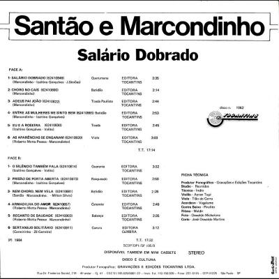 santao_e_marcondinho_1984_salario_dobrado