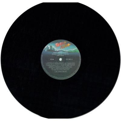 trio_novo_tempo_1986_edney,_edmar_edval_fantasias