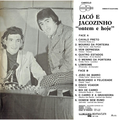 jaco_jacozinho_1974_ontem_e_hoje
