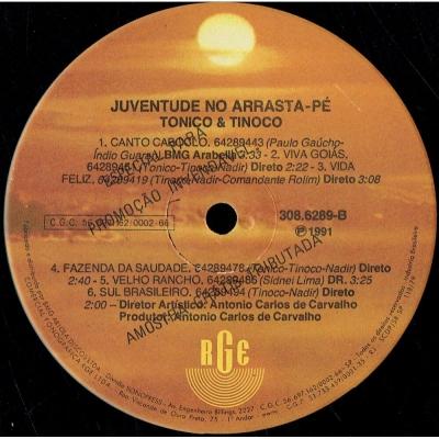 tonico_tinoco_1991_juventude_no_arrasta-pe