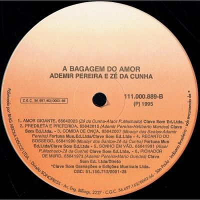 ademir_pereira_ze_da_cunha_1995_a_bagagem_do_amor_vol_ii_nmlp2001