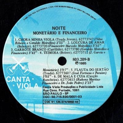 monetario_financeiro_1985_vol_1_em_noite