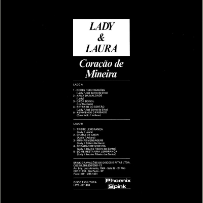 lady_laura_1988_as_moreninhas_de_minas_gerais_coracao_de_mineira