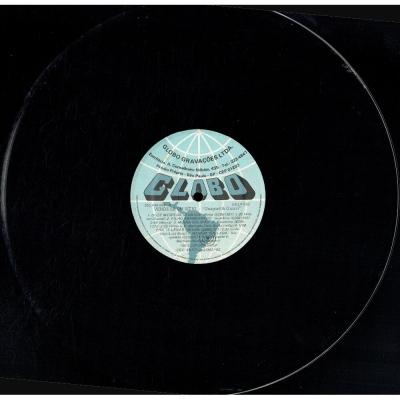 guapore_guarai_1983_vende-se_um_sitio