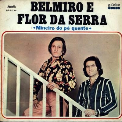 belmiro_flor_da_serra_mineiro_pe_quente