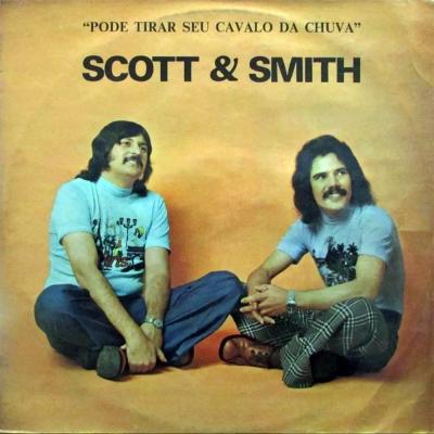 scott_smith_1974_pode_tirar_seu_cavalo_da_chuva