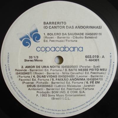 Barrerito_1992_O_Cantor_das_Andorinhas_COELP603019