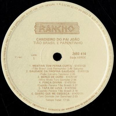 tiao_brasil_parentinho_1981