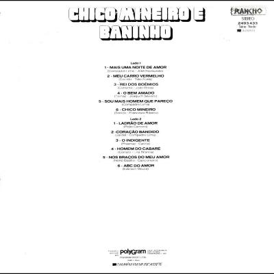chico_mineiro_baninho_1982_rei_dos_boemios_rancho2493433