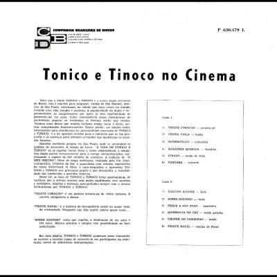 tonico_e_tinoco_1968_tonico_e_tinoco_no_cinema