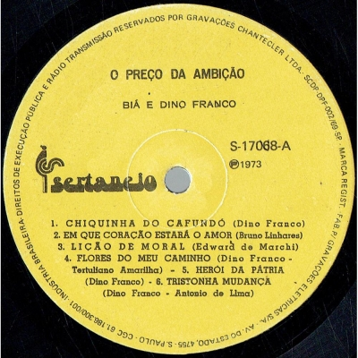 bia_dino_franco_1973_o_preco_da_ambicao