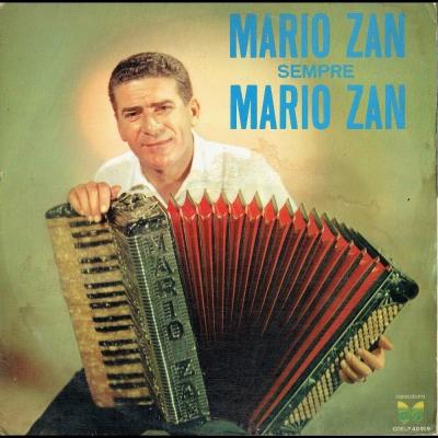 mario_zan_1969_mario_zan_sempre_mario_zan