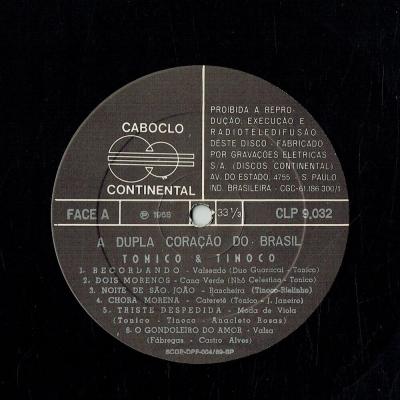 tonico_e_tinoco_1968_a_dupla_coracao_do_brasil