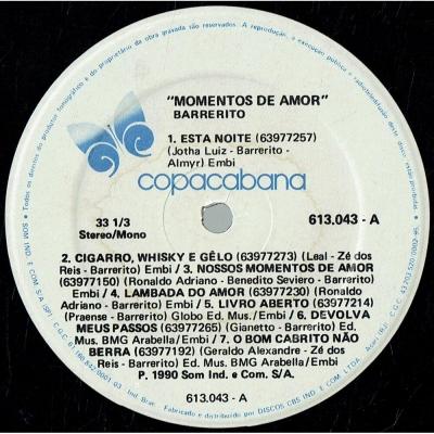 barrerito_1990_o_cantor_das_andorinhas_momentos_de_amor