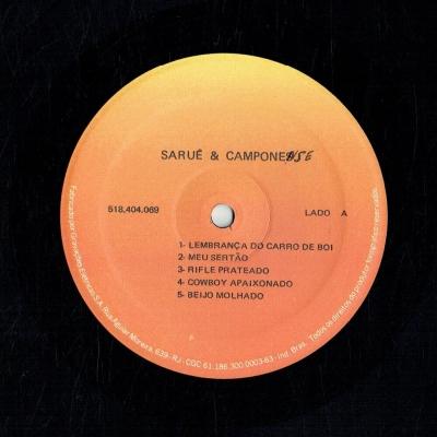 sarue_e_camponense_1993_lembranca_do_carro_de_boi