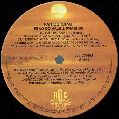 peao_do_vale_praense_1989_par_ou_impar