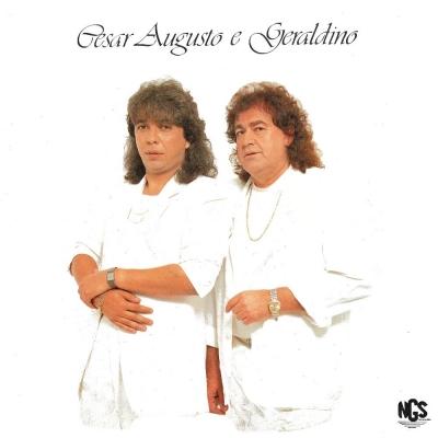 Wagner E Valdecir - 1993 (GG 006)