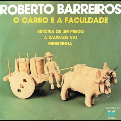 Raul Torres - 78 RPM 1936