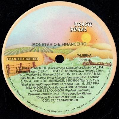 monetario_financeiro_1993