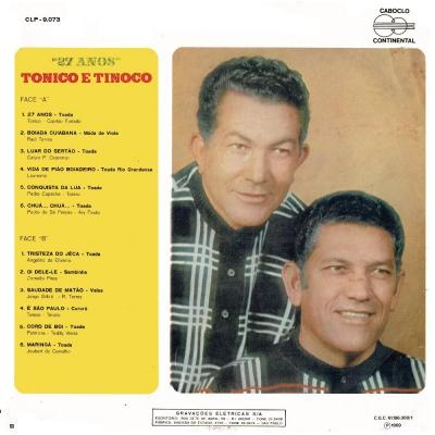 tonico_tinoco_1969_27_anos